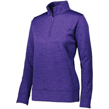 Load image into Gallery viewer, Ladies Victory Athletic Pullover 2.0