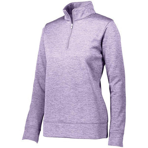 Ladies Victory Athletic Pullover 2.0