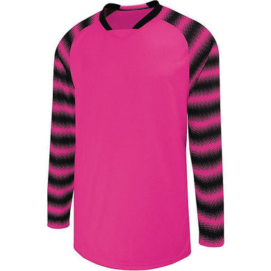 Spectrum Goalkeeper Jersey 2.1