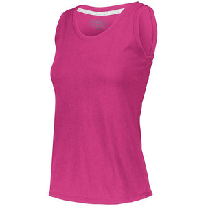 Ladies Essential Athletic Tank