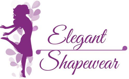 Elegant Shape Wear