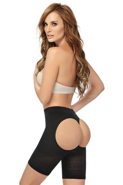 THE BUTT BOOSTER PANTY