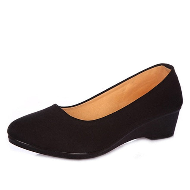 Women's Classic and Comfortable Loafers