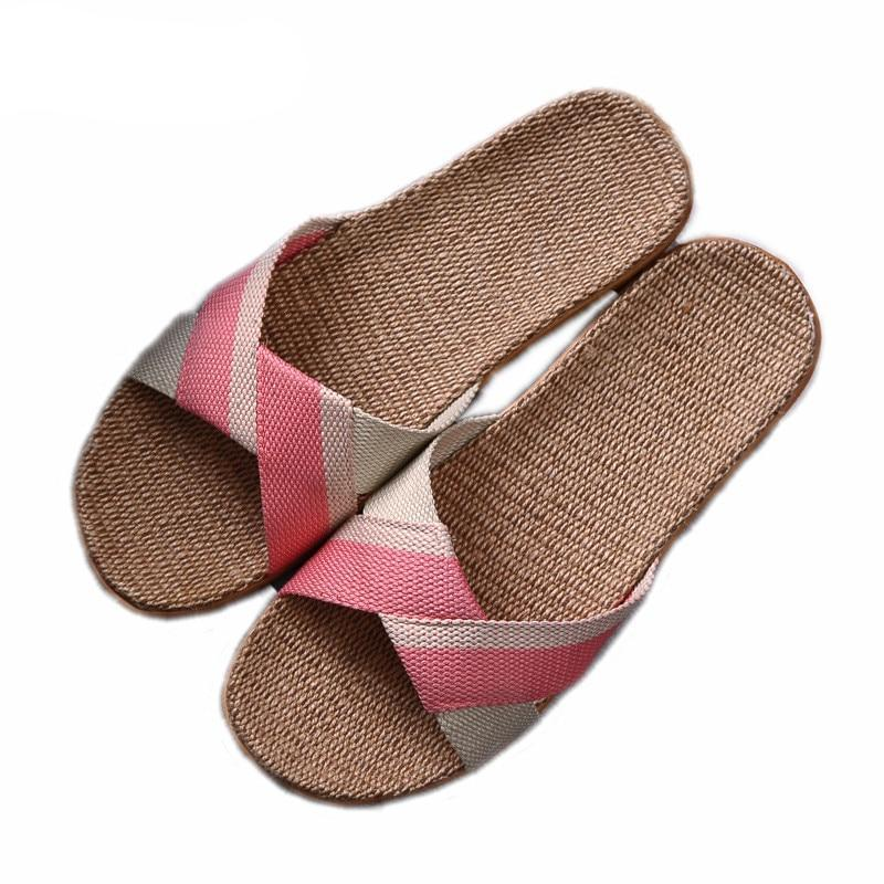 Women's Summer Must Have Flip Flops