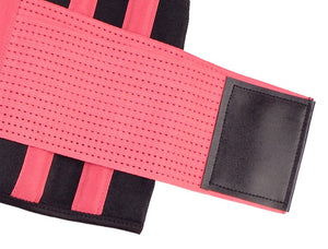 Embody FitSlim™ Waist Trainer Belt