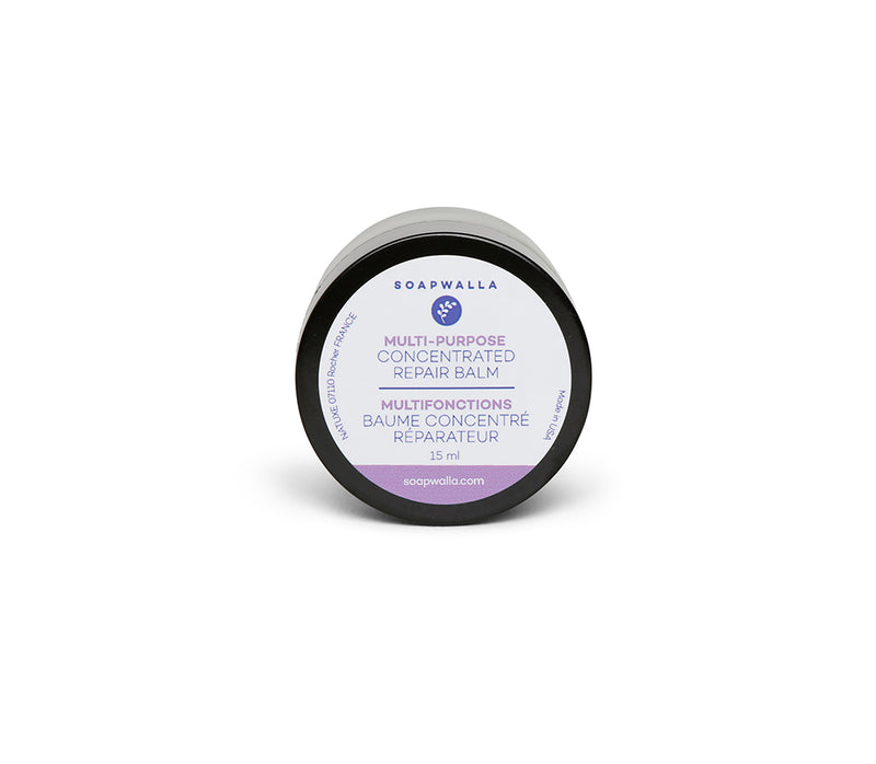 Concentrated Repair Balm (Travel)
