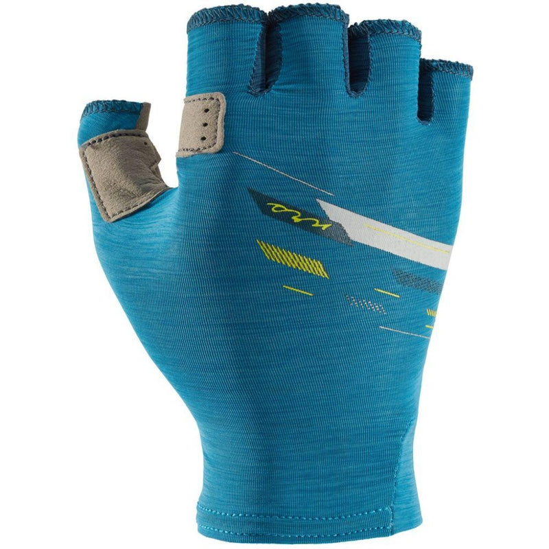NRS Women's Boater's Gloves