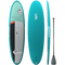 Boardworks Solr - All-Around SUP