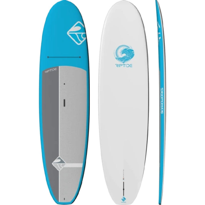 Boardworks Riptide - All-Around SUP