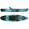 Perception Pescador Pro 10.0 (4388705632320)