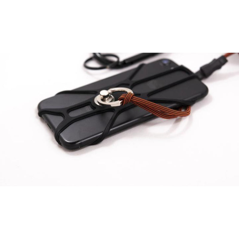 Rogue Fishing Co. The Protector Phone Tether 2.0