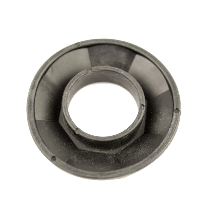 YakAttack CatchNRelease™ Drip Ring - Pair