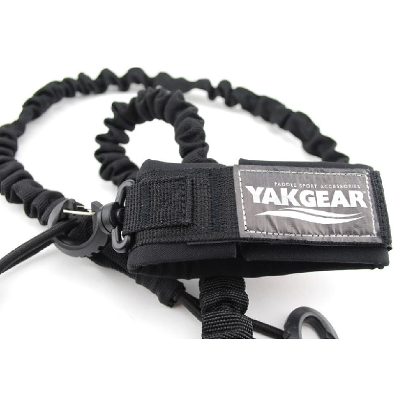 YakGear Stand Up Paddle Board Leash