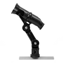 Zooka II™ Rod Holder with Track Mounted LockNLoad™ Mounting System (4401805361216)