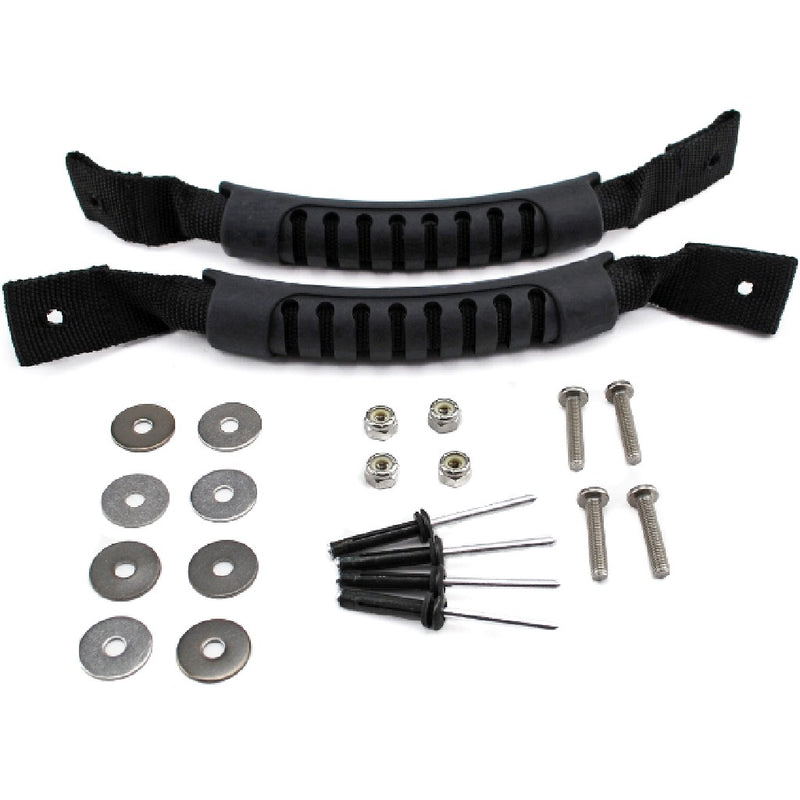 YakGear Handle Kit