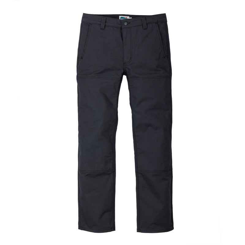Cast Iron Clad Double Knee Pant