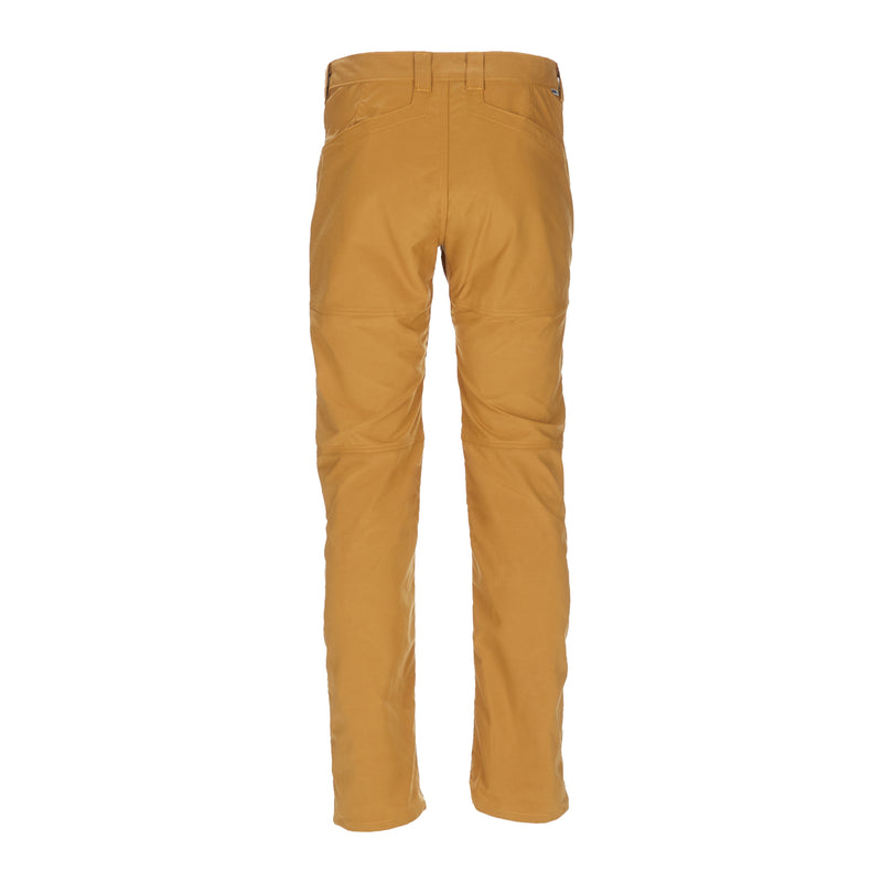 Stretch Foothill Pant