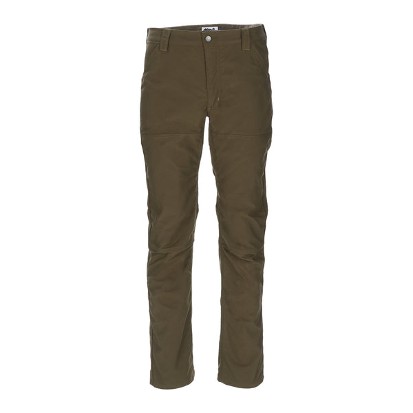 Foothill Pant