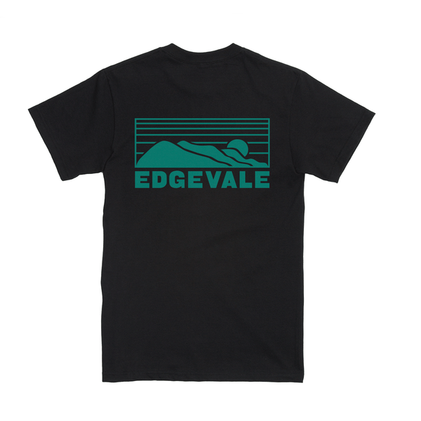 Hardware Pocket Logo Tee