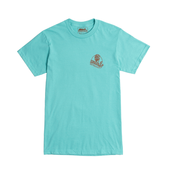 Bluegrass Association Tee