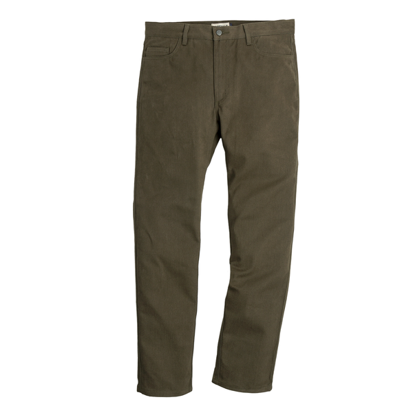 The Aptos Pant