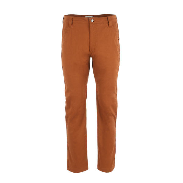 Outlook Pant