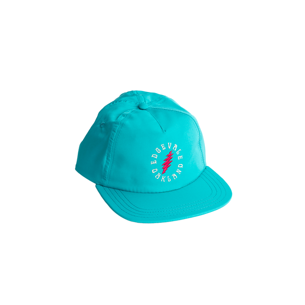 Limited Edition Desert Jerry Hat