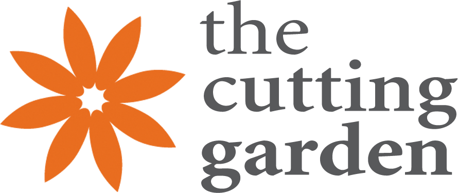 The Cutting Garden