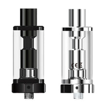 Load image into Gallery viewer, K3 Clearomizer tank by Aspire