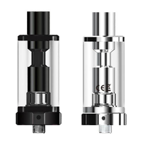 K3 Clearomizer tank by Aspire