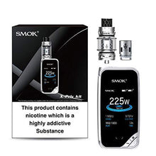 Load image into Gallery viewer, Smok X-Priv Starter Kit