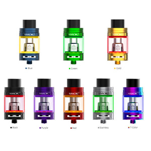 TFV8 Big Baby Light Edition by Smoktech