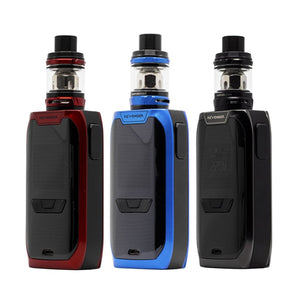 Revenger Vape Kit by Vaporesso