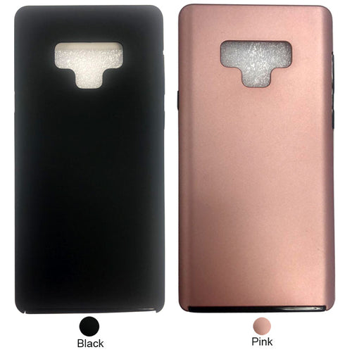 Samsung Galaxy Note 9 cases / cover