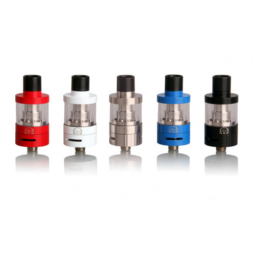 iSub VE vape tank by Innokin