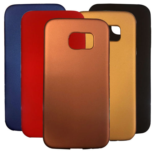 Samsung S7 mobile cases in new colours