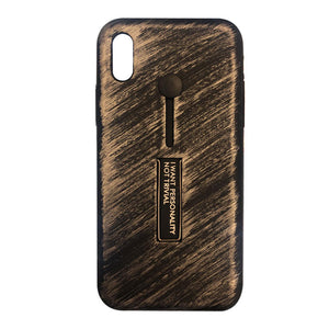 New iphone10 mobile case and cover