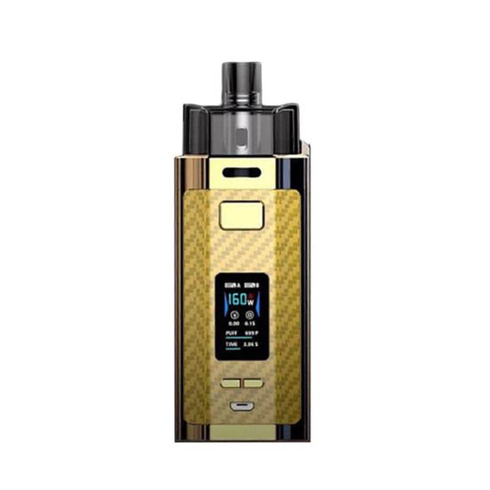 RPM160 Pod Mod Kit by SMOK