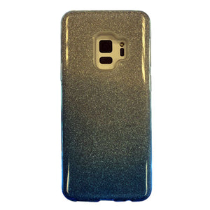 Samsung S9 New Glitter Sparkle Bling Case