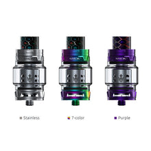 Load image into Gallery viewer, TFV12 Prince Tank by smoktech