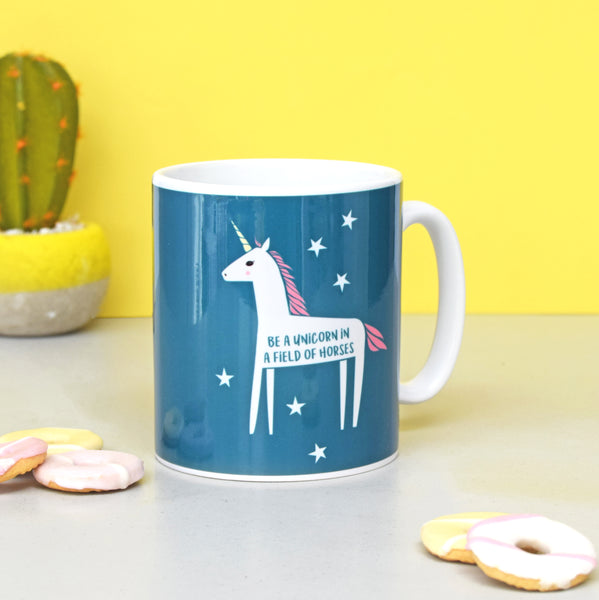 Unicorn Homewares