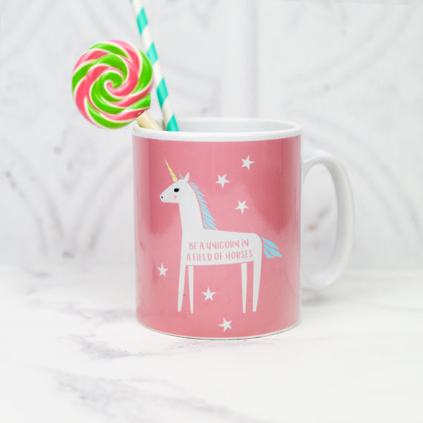Unicorn Gift for Girls