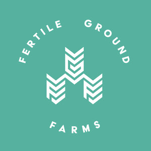 Fertile Ground Farms