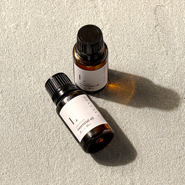 Lavender Essential Oil  (Wholesale) Minimum order of 6 units & Tax Resale # required 1