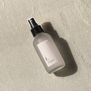 Lavender Room Spray (Wholesale) Minimum order of 6 units & Tax Resale # required