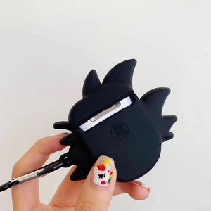 Goku Dragon Ball AirPods Case