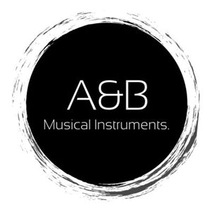 A&B Musical Instruments