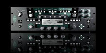 Load image into Gallery viewer, KEMPER PROFILER GUITAR PROFILING RACK