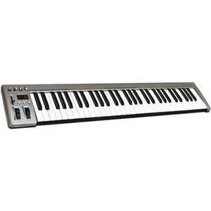 Acorn Masterkey 61 Key MIDI Keyboard