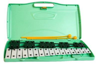 Angel AX27NG Chromatic Glockenspiel 27 note